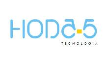 Hoda-5 Tecnologia