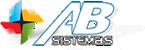 AB Sistemas