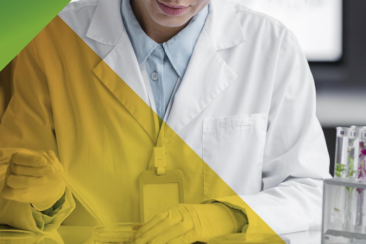 Projeto de Padronização do Protocolo de Comunicação entre Laboratórios Apoio e Laboratórios Apoiados
