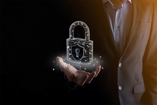 padlock-icon-internet-technology-networking