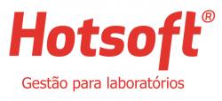 HotSoft