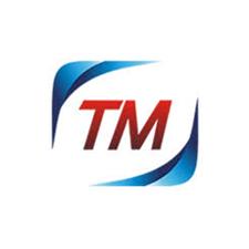 TM Tecnologia e Serviços